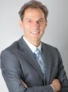Profilbild von Rainer Bauerdick  Projekt Manager / Projektleiter / Teilprojektleiter Automotive Interieur/Exterieur