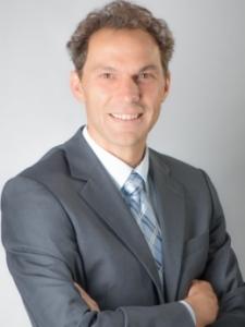 Profilbild von Rainer Bauerdick Projekt Manager / Projektleiter / Teilprojektleiter Automotive Interieur/Exterieur aus KappelGrafenhausen