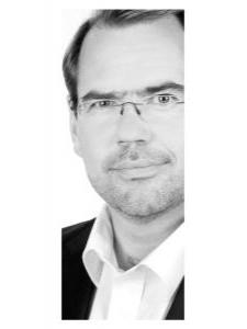 Profilbild von Rainer Brandt Projekt Manager, Projektleiter, IT Service Delivery, Service Transition, Improvement aus Unterschleissheim