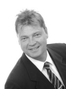 Profilbild von Rainer Einspanier VBA Programmierung (Fokus: MS-Excel, MS-Access, Datenbanken) Beratung, Analyse, Projektmanagement aus Haren