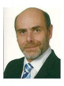 Profilbild von Rainer Fogel Ingenieurbüro Dipl.-Ing(FH) Rainer Fogel aus Halle