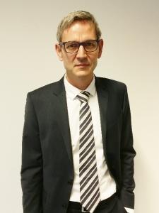 Profilbild von Rainer Fritsch Fritsch IT-Service e.K. aus GauBischofsheim