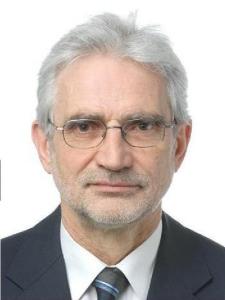 Profilbild von Rainer Gauger Projektleiter, Business Analyst, Requirements Engineer aus Plochingen