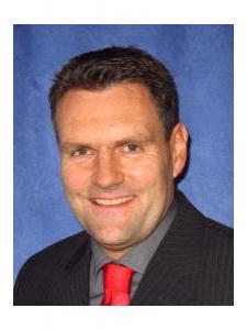 Profilbild von Rainer Gerlach Softwareentwickler C, C++, C#, Embedded Software aus Baldham