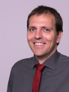 Profilbild von Rainer Gluege Android-Entwickler aus Magdeburg