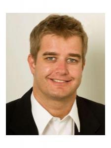 Profilbild von Rainer Grobbel Projektleitung in den Bereichen Adserver, Online Marketing; Business Development aus Paderborn
