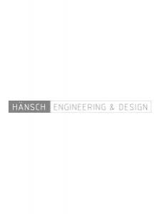 Profilbild von Rainer Haensch Design Engineer, Industriedesigner aus Dessau