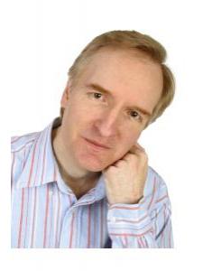 Profilbild von Rainer Hastedt B2B-Texter & Ghostwriter aus Leipzig