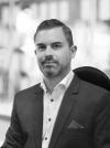 Profilbild von Rainer Heck  Managing Director - Nine Elephants Marketing & Business Consulting