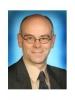 Profilbild von   Entwickler: Remedy ARS - ARS Perl - ARS Java - Perl HP ALM OTA - IBM ClearQuest - Perl - Java - XML
