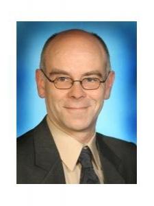 Profilbild von Rainer Heilmann Entwickler: Remedy ARS - ARS Perl - ARS Java - Perl HP ALM OTA - Perl - Java aus Wiesbaden