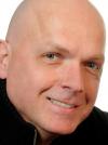 Profilbild von Rainer Janster  Tonmeister, Composer, Audio-Designer