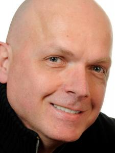 Profilbild von Rainer Janster Tonmeister, Composer, Audio-Designer aus Euskirchen