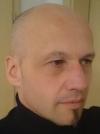 Profilbild von Rainer Jonas  3D-Messtechniker Zeiss Calypso