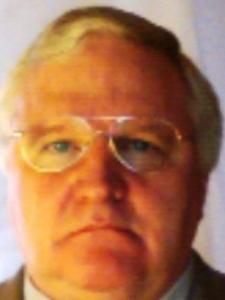 Profilbild von Rainer Keller Programmierer aus Ramberg