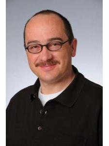 Profilbild von Rainer Klingenberg Microsoft Server Administrator und Netzwerkadministrator aus Koeln
