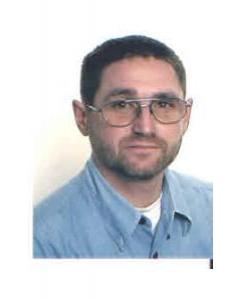 Profilbild von Rainer Krause Web Programmierer, Fachkraft Veranstaltungstechnik, Lasershows aus Koblenz