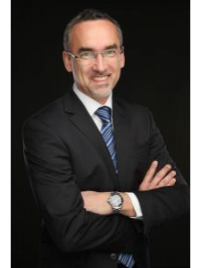 Profilbild von Rainer Lang IT-Projektleiter - Change Manager- Interim Manager - Business Consultant aus Krailling