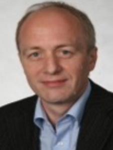 Profilbild von Rainer Langbehn Senior IT-Consulting, Softwarearchitektur / -entwicklung, DevOps aus Koeln