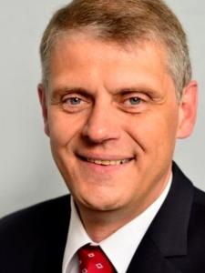 Profilbild von Rainer Liesenkoetter Diplom Wirtschaftsingenieur aus Salem