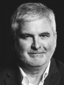Profilbild von Rainer Lotter Enterprise Architekt SME Interim Mananger für IAM Cloud Federation Directory und GRC aus Forchheim