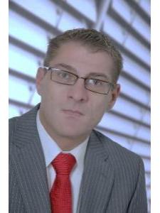 Profilbild von Rainer Malter Senior Accounting Manager aus Baiersdorf