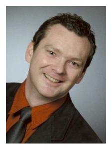 Profilbild von Rainer Materna Entwicklung von Datenbanken und Anwendungen  aus Karlsruhe