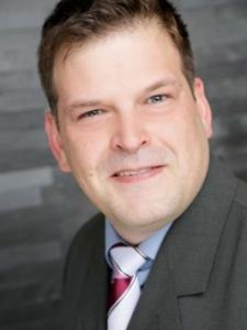 Profilbild von Rainer Mauch Ingenieur für Planung und Berechnung aus Aschaffenburg