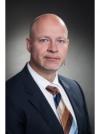 Profilbild von Rainer Medack  IT-Consultant
