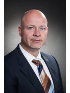 Profilbild von Rainer Medack IT-Consultant aus Goerwihl