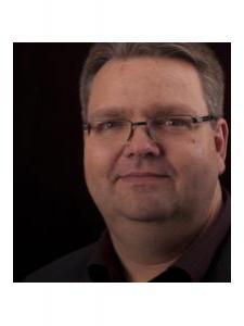 Profilbild von Rainer Mihlan PHP-Entwickler aus Langenhagen