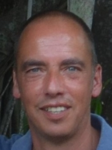 Profilbild von Rainer Noack Banking-IT Consultant aus Frankfurt