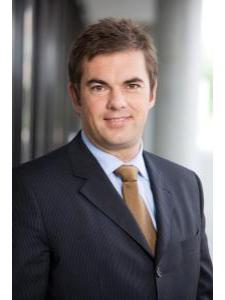 Profilbild von Rainer Noll Programm- und Projektmanager aus Freigericht