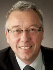 Profilbild von Rainer Ostertag IT Projekt- Risiko- u Changemanagement  Servicemanagement PMO öffentl. Sektor Kommunikation aus NeustadtanderAisch