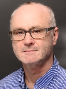 Profilbild von Rainer Petz SAP SEM BCS Berater aus Neubiberg