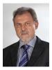 Profilbild von   IT Consultant - Interim Manager - CIO