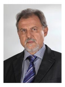 Profilbild von Rainer Pfennig IT Consultant - Interim Manager - CIO aus Duesseldorf