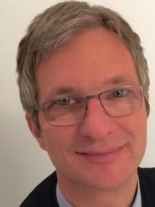 Profilbild von Rainer Pichler Berater für Strategie, Architektur, Organisation, Prozesse/Governance ITIL/COBIT, Vertragsmanagement aus Wien