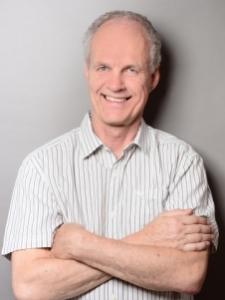 Profilbild von Rainer Plaetzer C++ Programmierer aus Wuppertal