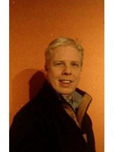 Profilbild von Rainer Sack MCSE aus Schoenau