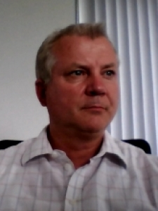 Profilbild von Rainer Safron Senior SAP Consultant / SAP Projektmanager aus Dietzenbach