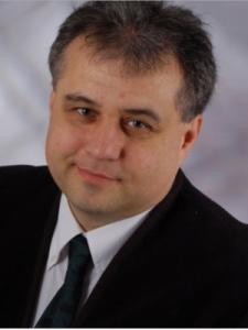 Profilbild von Rainer Schindwolf Inhaber aus Schwandorf