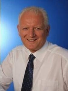 Profilbild von Rainer Schmid Senior Projektleiter, Automatisierung & E-Mobility aus Ulm