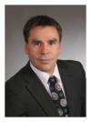 Profilbild von Rainer Schurer  Rainer Schurer