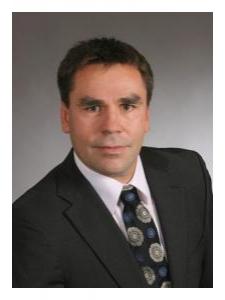 Profilbild von Rainer Schurer Rainer Schurer aus Taegerwilen