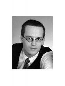 Profilbild von Rainer Wasserfuhr Software Architect aus Berlin