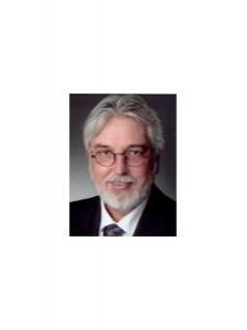 Profilbild von Rainer Weichbrodt Interim Manager, CFO, Controller, Unternehmensberater,  aus Dortmund