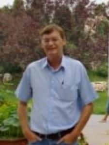 Profilbild von Rainer Weiskircher Commisioning and Service Technician  aus SakutMungWhanNamPongKhonKaen
