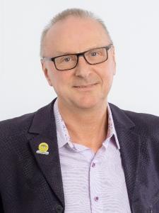 Profilbild von Rainer Weltring Qualitätsmanager und Auditor aus Roedermark