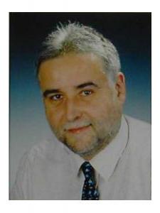 Profilbild von Rainer Wittmer MS-Access-Anwendungsentwickler aus Stuttgart